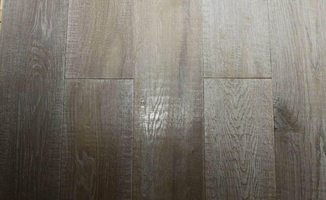 white oak flooring engineered