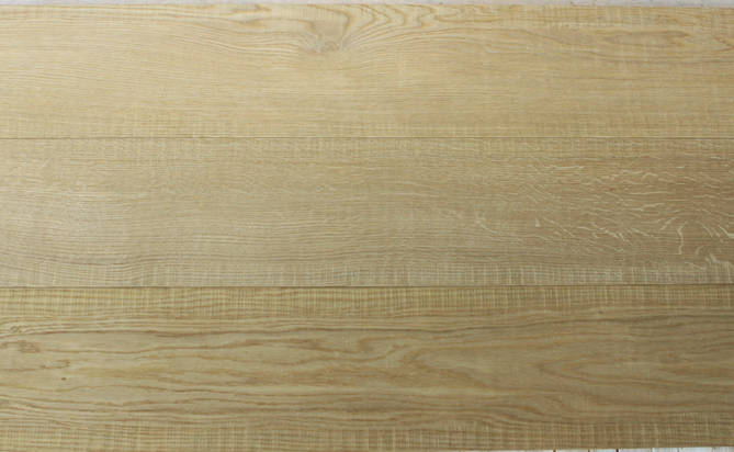 saw mark white oak plank flooring