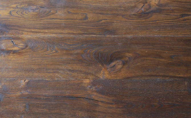 Glue Down Hardwood Flooring K073