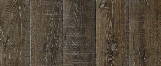 shrink face(st) engineered wood floor