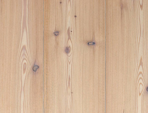 Larch Planks Wood Flooring Lar05