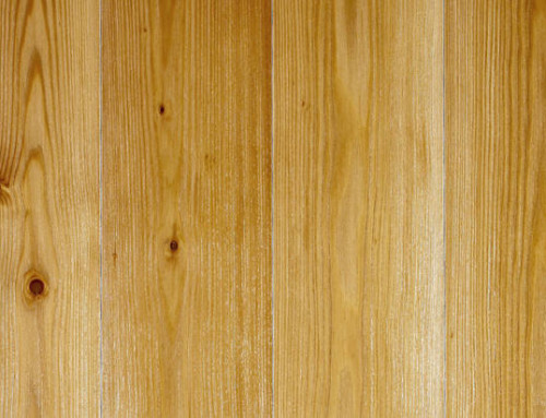 British Larch Engineered Floor Lar07