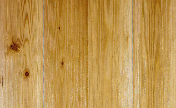 lacquered british larch engineered floor