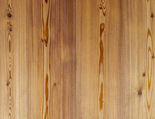 Larch UK Engineered Floor Lar08