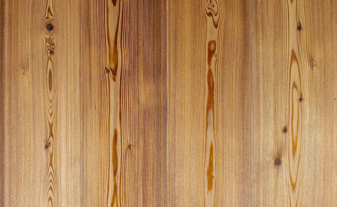 high quality larch uk engineered floor