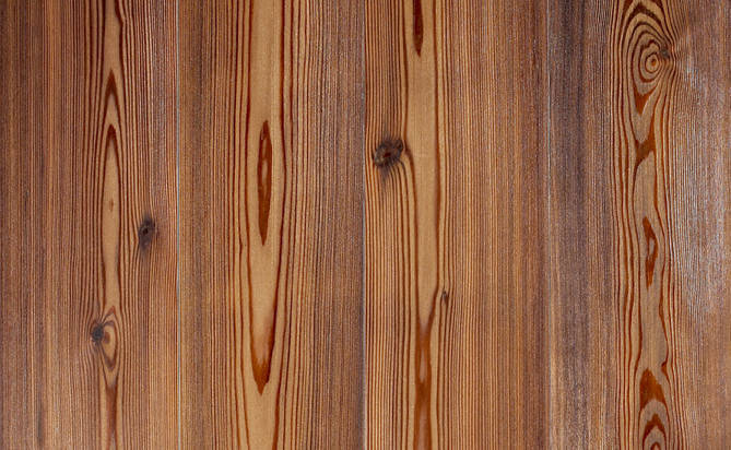 siberian larch wood flooring
