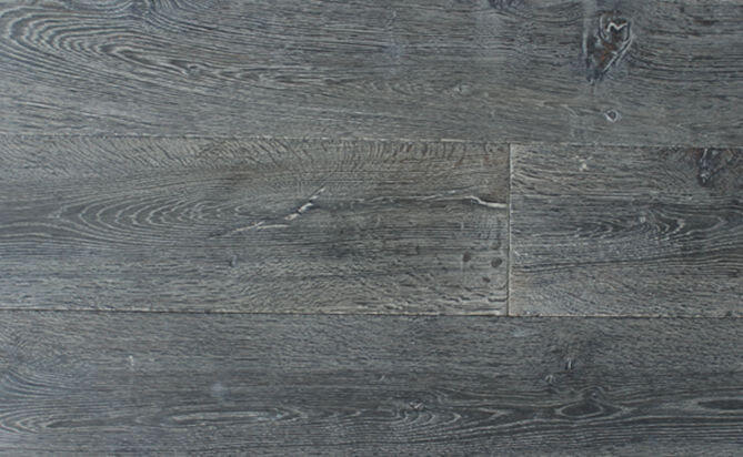 shrun face royal timber floor
