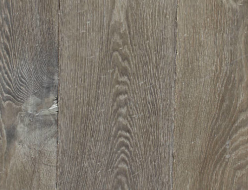 Royal Oak Custom Wood Floor HMT047