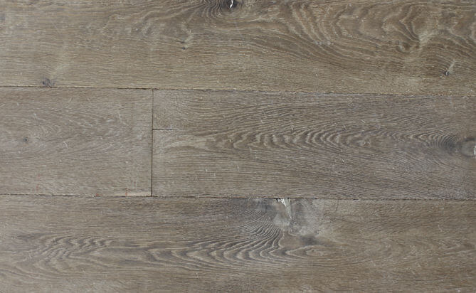 engineered royal oak custom wood floor
