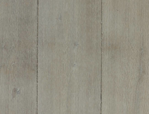 Heritage Fired Oak Pre-oiled Floor HMT051