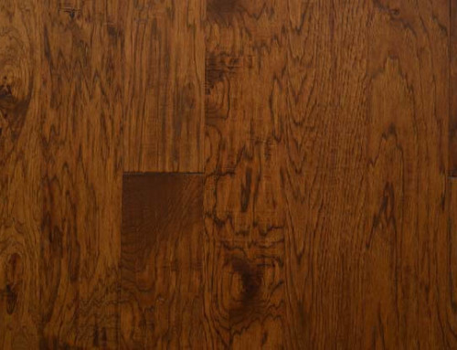 Hickory Solid Wood Flooring VIF1532