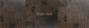 Finger Joint Solid Wood Flooring