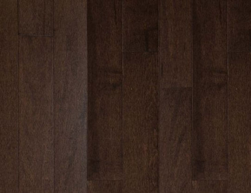 American Hard Maple Floors AM001