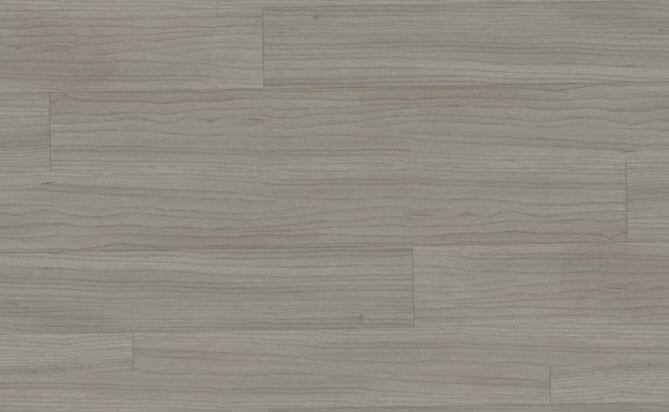 American Hard Maple Wooden Floors AM005