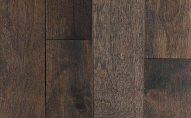 T Amp G Solid Birch Wood Flooring Br001 Vifloor2006 Com