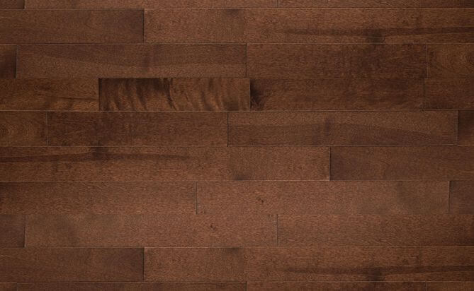 solif birch hardwood floor