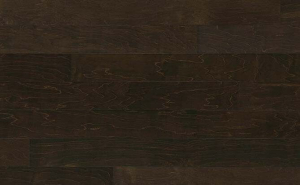 Natural Chinese Maple Solid Wood Flooring