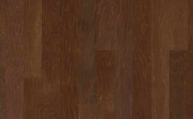 Chinese Maple hardwood flooring