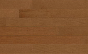 UV lacquered chinese maple flooring