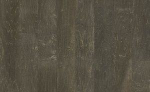 Stained Chinese maple solid flooring