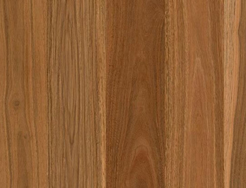 Australian Recycled Timbers Spodded Gum AU005