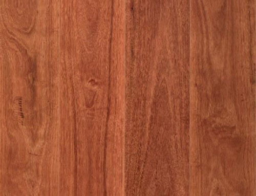Australian Timber Floors Sydey Blue Gum AU006
