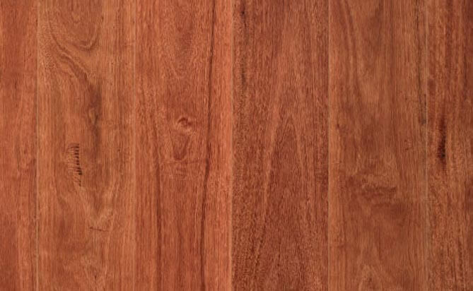 Australian Timber Floors Sydey Blue Gum