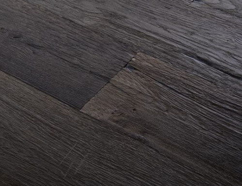 Driftwood Engineered Flooring DW8205