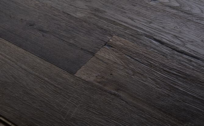 driftwood engineered flooring