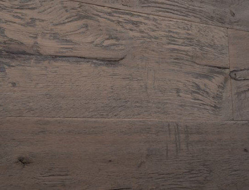 Driftwood Finished Oak Flooring DW8206