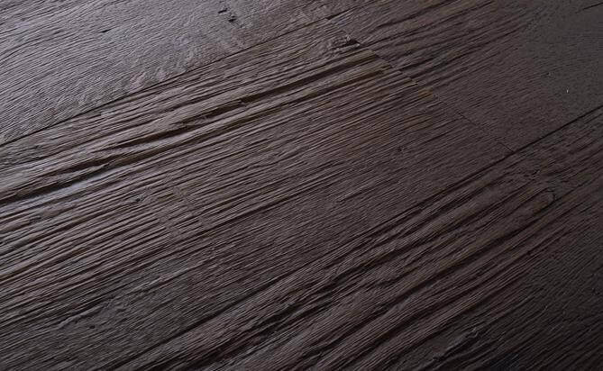 UV Oiled Axe-wood engineered Flooring