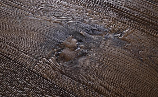 character axe-wood oak flooring