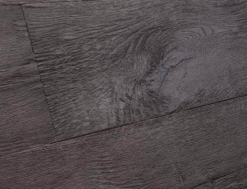 UV Oiled Engineered Axe Split Flooring TL8310