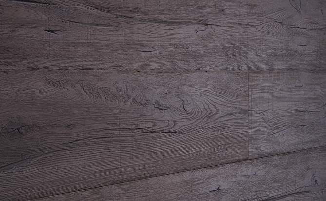 antique wide plank flooring