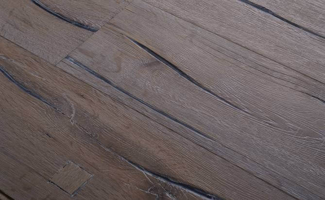 plank floating hardwood flooring