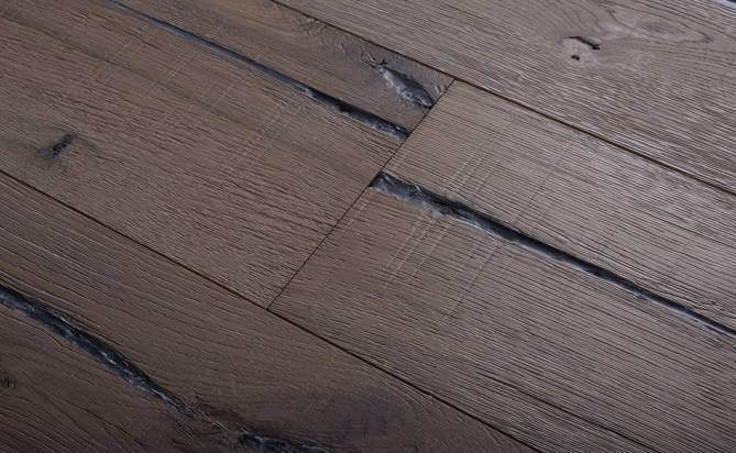 butterfly rusctic engineered wood flooring