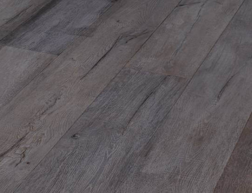 Artistic Antique Engineered Oak Flooring GC8416