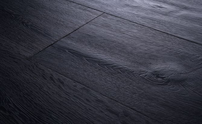 Unique Fired Effect Engineered Flooring IL8605