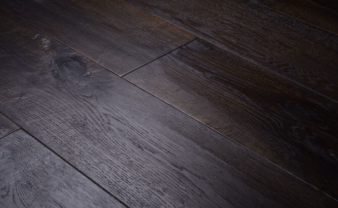 Limed Oak Engineered Wood Flooring Ca8702 Vifloor2006 Com