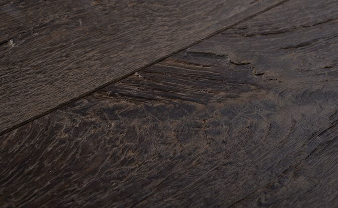 Distressed Driftwood Floors DW8201