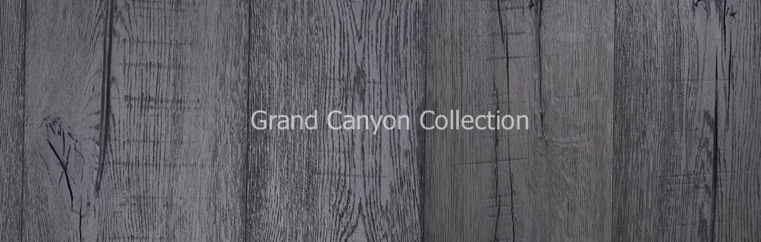 Grand Canyon Collection