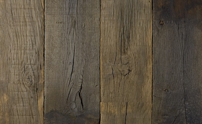 Reclaimed Oak Engineered Floor