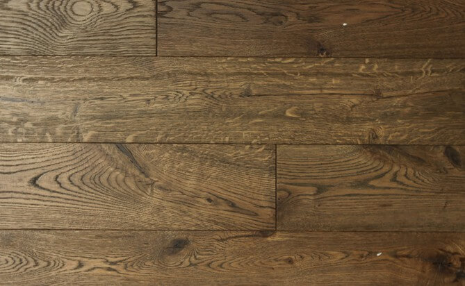 engineered oak hardwood flooring