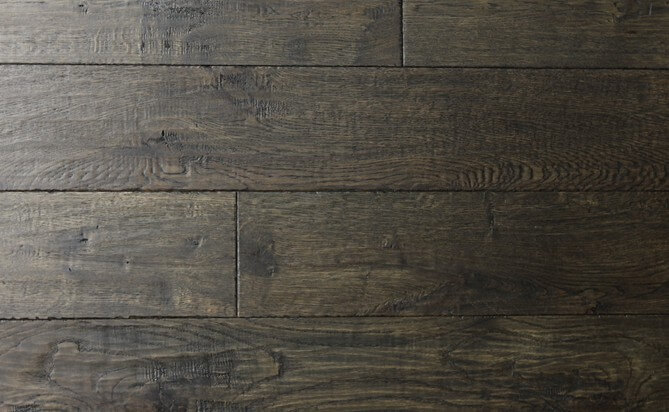 engineered oak parquet flooring