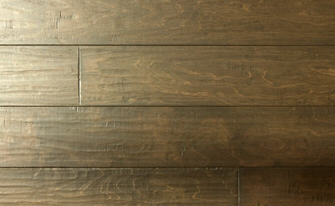 engineered birch flooring