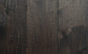 Multilayer Engineered Hickory Flooring JH026