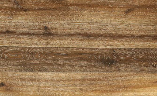 Engineered Wood Flooring Click D1