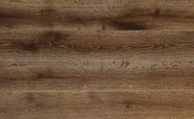 Engineered Oak Click Flooring D2