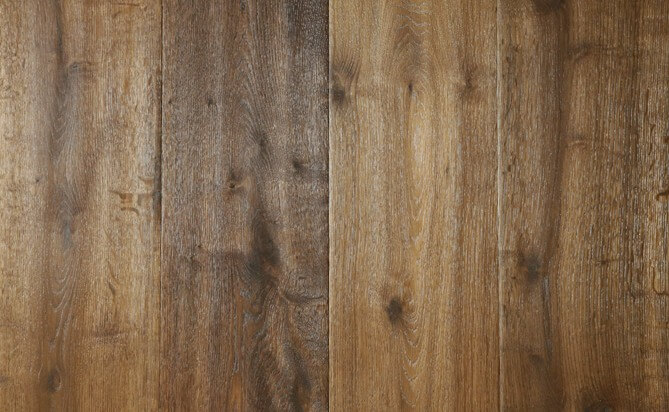 engineered wood plank flooring D8S