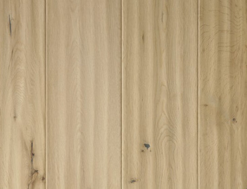 Real Wood Engineered Flooring K005-8